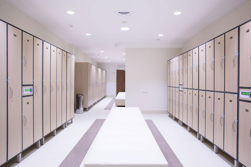 Gym_locker_room