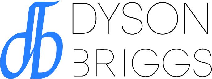 Dyson Briggs