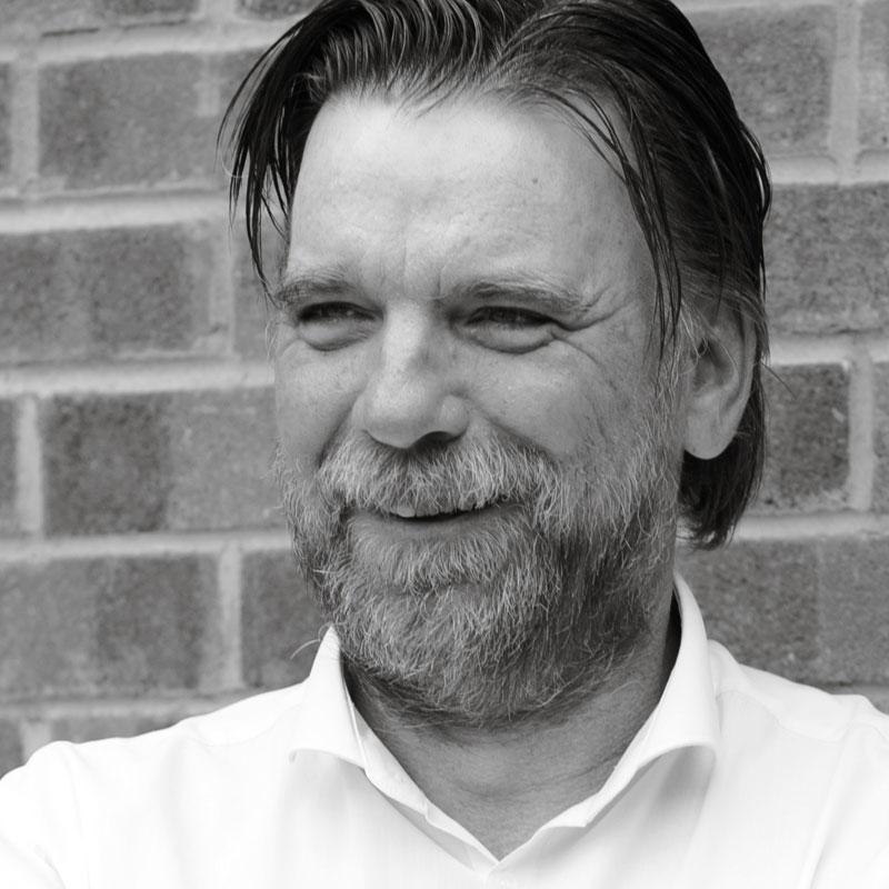 Mike Didcock